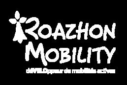 Logo-roazhon-mobility-blanc