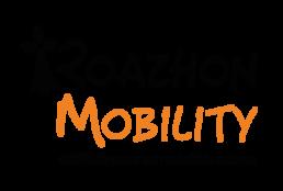 Logo-roazhon-mobility